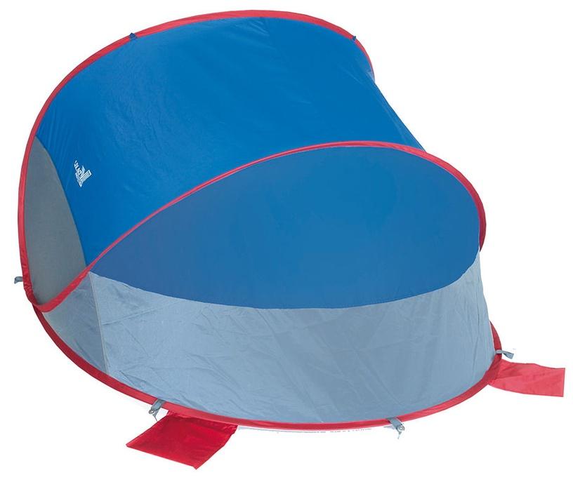 Telts High Peak Mitjana Blue 10003