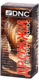Matu augšanas līdzekļi DNC Yeast Mask Hair Growth, 100 g