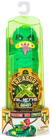 Moose Treasure X Aliens Single Pack 41518
