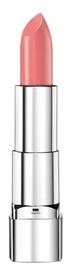 Rimmel London Moisture Renew Lipstick 4g 100