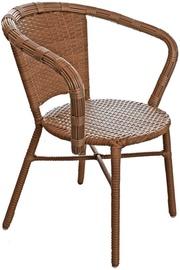 Diana Wicker Chair