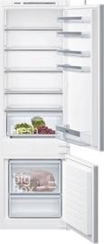 Iebūvējams ledusskapis Siemens iQ300 KI87VKS30