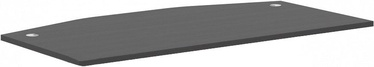 Skyland Xten XET 169-1 Table Top 163x5x90cm Sonoma Oak
