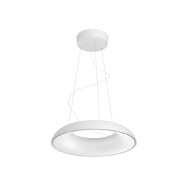 LAMPA GRIESTU AMAZE 39W LED +SLĒDZIS HUE (PHILIPS)