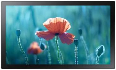 """Monitors Samsung QB13R-T, 13"""", 8 ms"""