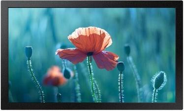 "Monitors Samsung QB13R, 10"", 8 ms"