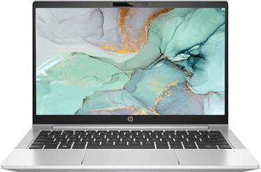 Ноутбук HP ProBook 430 G8 Silver 14Z36EA#B1R PL Intel® Core™ i3, 8GB/256GB, 13.3″