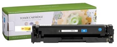 Static Control Toner HPCF401A / Canon CRG 045 1400p Cyan