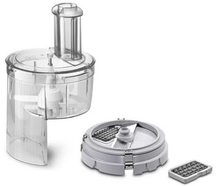 Электроножницы Bosch Cube Cutter MUZ5CC2