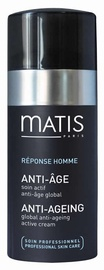 Matis Men Global Anti Age Cream 50ml