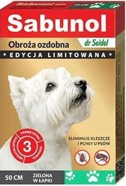 Dr Seidel Sabunol Leash For Dogs 50cm