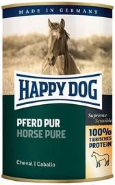 Happy Dog Pure Horse 400g