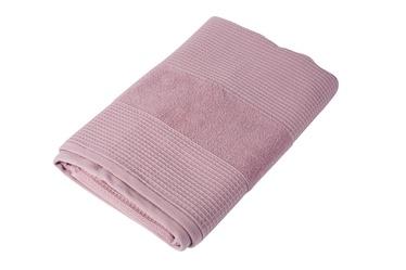 Dvielis Domoletti Z-altamont 4920.0 Pink, 70x140 cm, 1 gab.