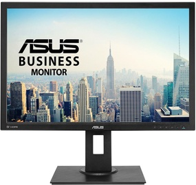 "Monitors Asus BE24AQLBH, 24.1"", 5 ms"