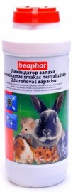 Beaphar Odour Killer For Rodents 600g