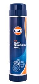 Eļļa Gulf, 400 ml