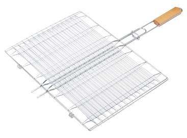 SN Grill Grid SPC-011