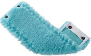 Leifheit Replaceable Mop Clean Twist XL 42cm Static Plus