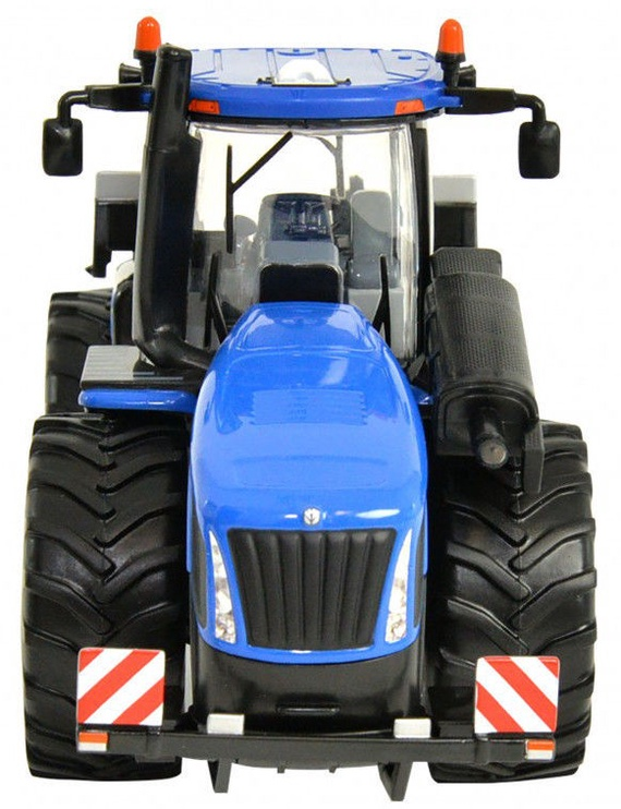 Tomy New Holland T9.530 Tractor 43193