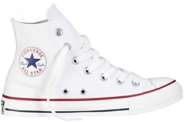 Converse Chuck Taylor All Star High Top M7650C White 43
