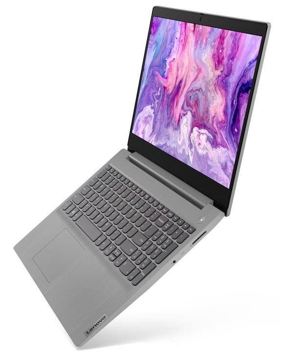 Lenovo IdeaPad 3-15IIL05 81WE 81WE011NLT