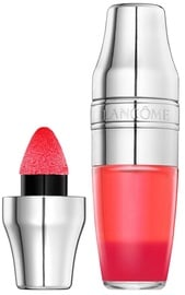 Lancome Juicy Shaker 6.5ml 372