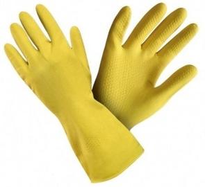 Rubber Gloves PLL304B XL