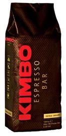 Kimbo 40% Arabica Extra Cream 1kg
