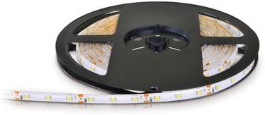Verners LED Strip 4.8W 3000K 5m 400lm