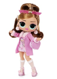 Кукла L.O.L. Surprise! 576662