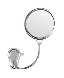 Kosmētiskais spogulis Gedy Hot HO08, līmējams, 22x27 cm