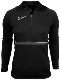 Nike Dri-FIT Academy CV2653 014 Black/Grey L