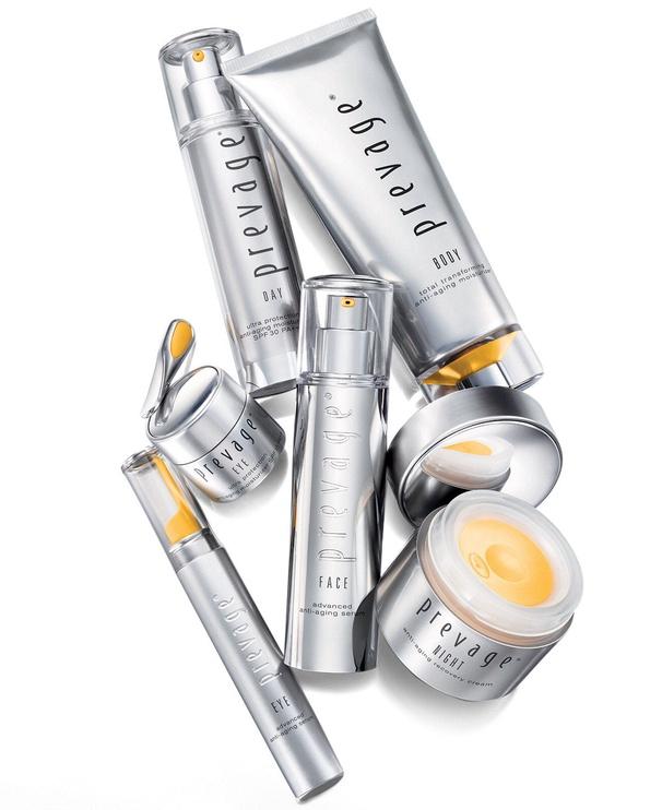 Elizabeth Arden Prevage Anti-Aging Eye Serum 20ml