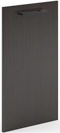 Skyland Torr Doors TLD 42-1 Left 42.2x76.6x1.8cm Wenge Magic