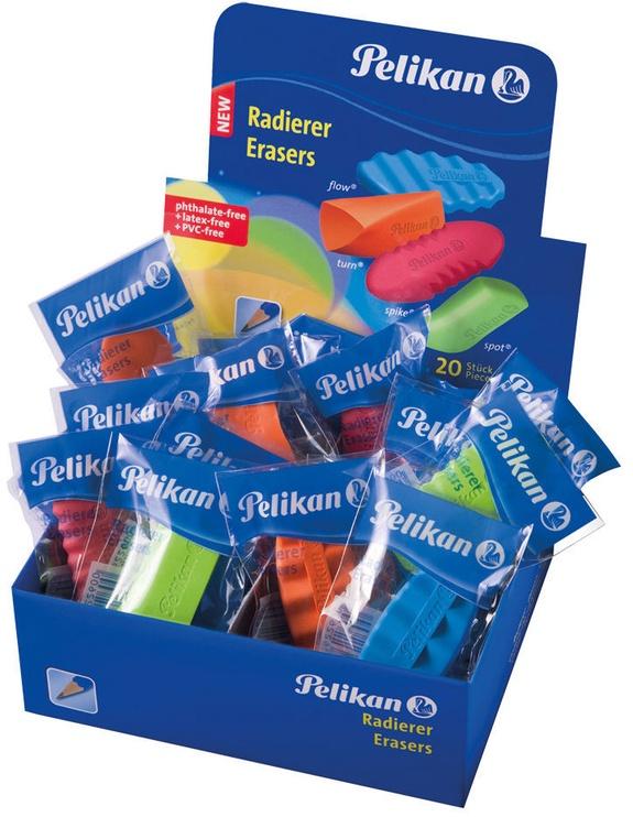 Pelikan Erasers DR20 622605