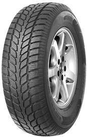 Зимняя шина GT Radial Savero WT, 245/75 Р16 111 T