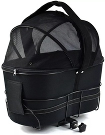 Trixie 13111 Bicycle Basket Pet Carrier