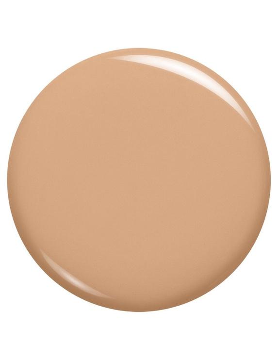Tonizējošais krēms L´Oréal Paris Infallible 24h Fresh Wear 200 Fresh Wear Golden Sand, 30 ml