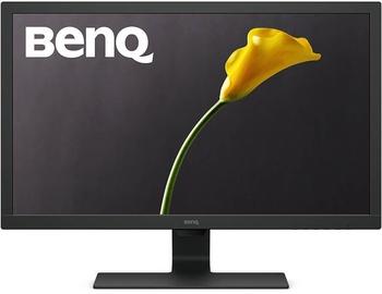 "Monitors BenQ GL2780, 27"", 1 ms"