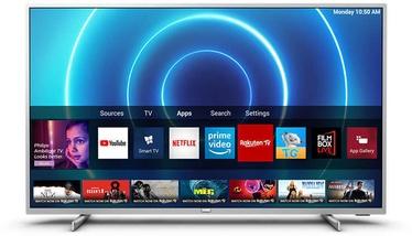 Телевизор Philips 58PUS7555