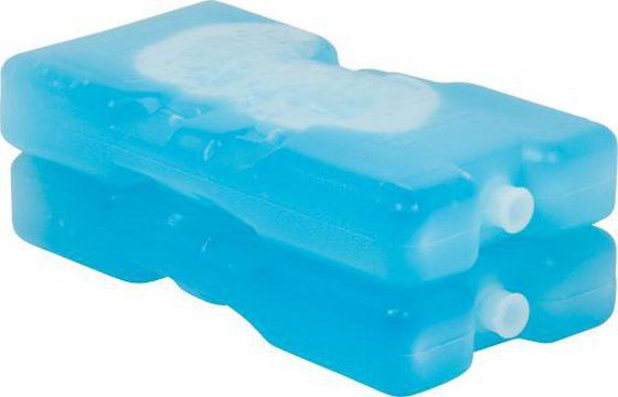 Curver Blue Ice 400g 2pcs
