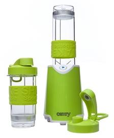 Blenderis Camry CR 4069, zaļa