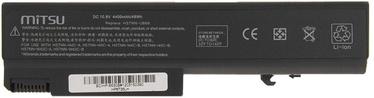 Mitsu Battery For HP 6530b/6735b/6930p 4400mAh