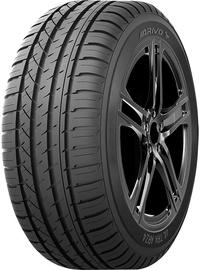 Летняя шина Arivo Ultra ARZ4, 255/55 Р18 109 V C B 71