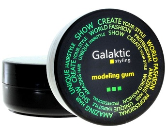 Profis Galactic Modeling Gum 150ml