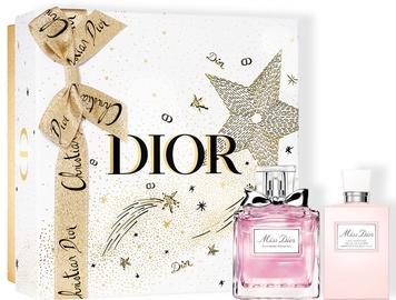 Komplekts sievietēm Christian Dior Miss Dior Blooming Bouquet 2pcs Set 125 ml EDT
