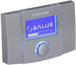 Katlu telpas iekārtas Salus Controls WT100 Heating Controller