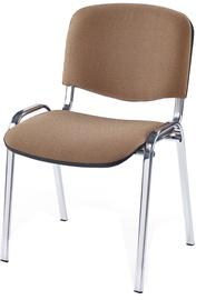 Apmeklētāju krēsls Halmar Iso Beige