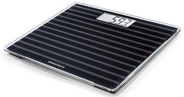 Svari Soehnle Style Sense Compact 200 Black Edition
