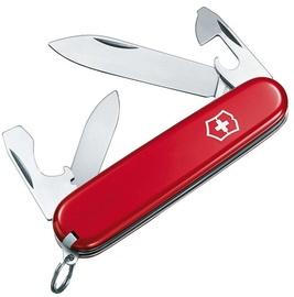 Походный нож Victorinox Recruit, 84 мм